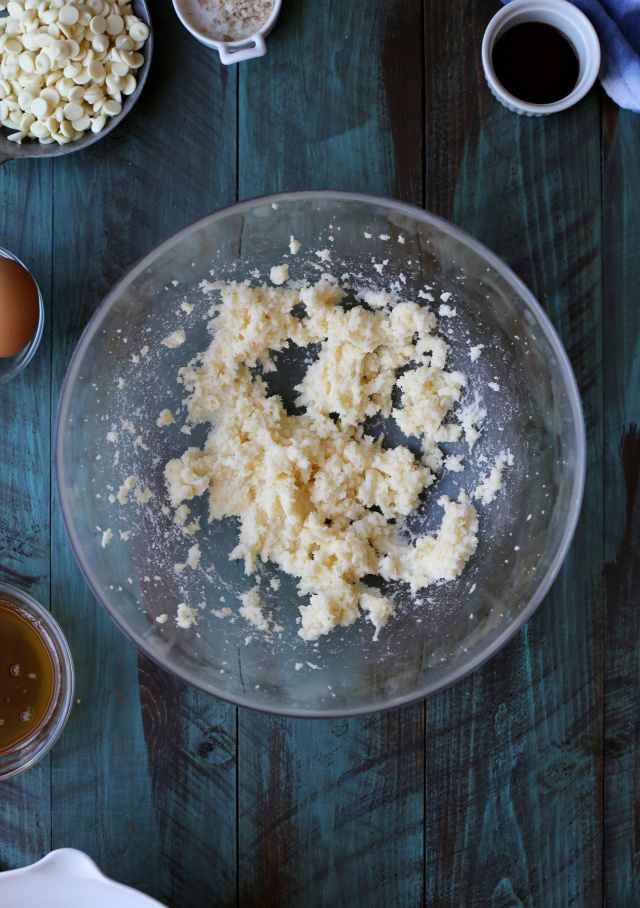 Las recetas con pomelo al horno estan buenísimas.