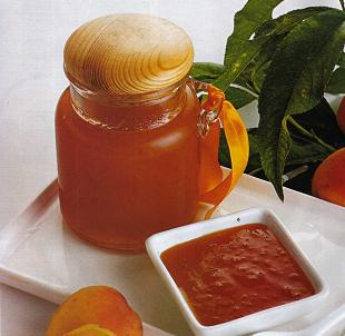 mermeladz pomelo blanco y naranja amarga al pedro ximenez