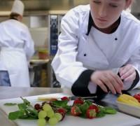 recetas de cocina con fruta