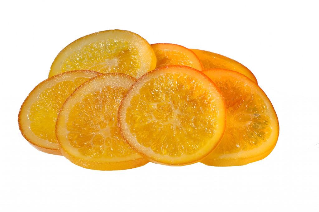 naranjas amargas para cocinar mermelada