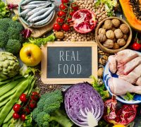 movimiento real food