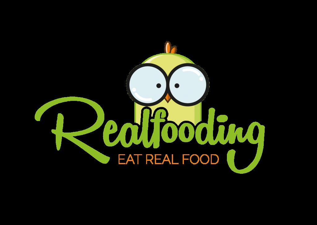 que es el real fooding