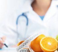 Pomelos contra la diabetes y la obesidad