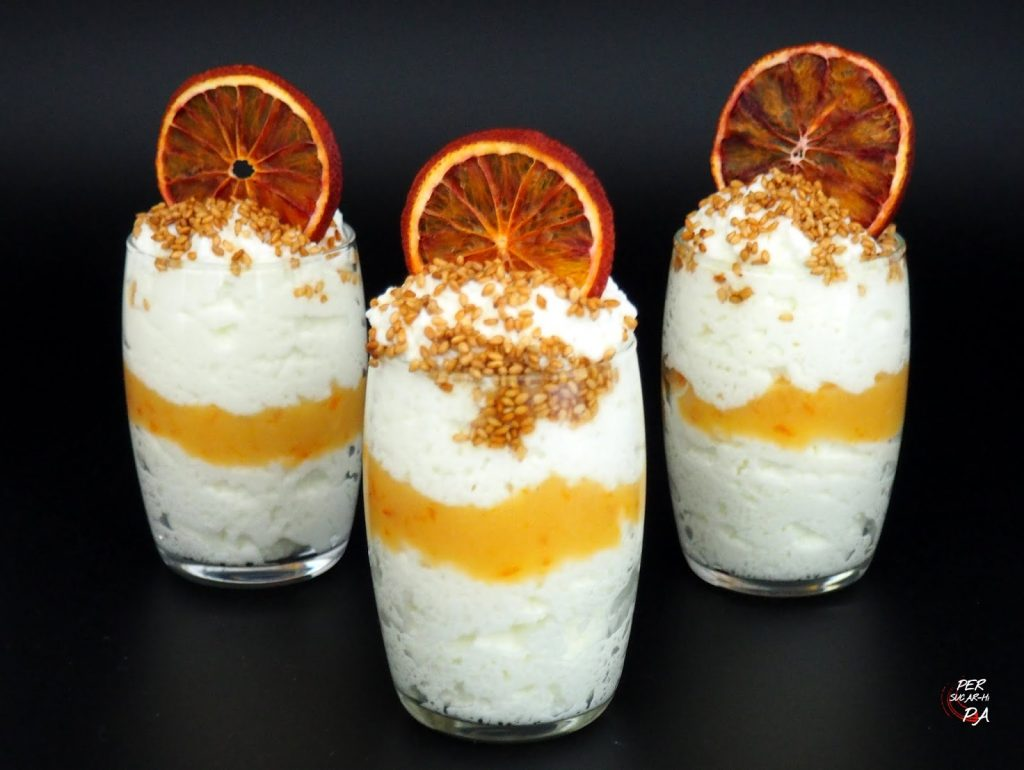 frutas deshidratdas postres